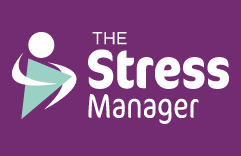 The-Stress-Manager